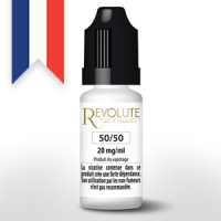 Le 20 - Booster (France)