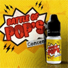 Vape Or Diy Battle Of Pops