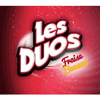Duo Fraise-Banane