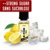 Maw Gic Strong Sugar