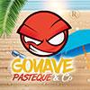 Goyave-Pastèque & Co