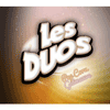 Duo Popcorn-Guimauve